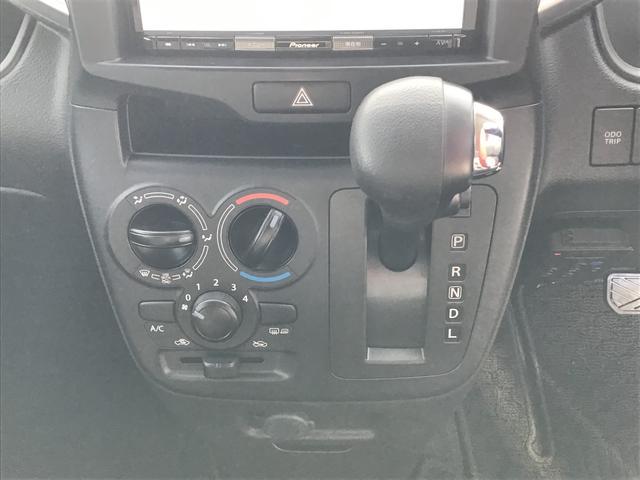 G ワンオーナー 衝突軽減S レーンアシスト コーナーセンサー アイドリングストップ 片側電動スライドドア 純正ナビ フルセグ CD DVD ブルートゥース バックカメラ ビルトインETC スマートキー(29枚目)