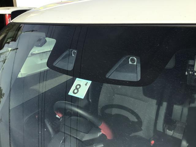 G ワンオーナー 衝突軽減S レーンアシスト コーナーセンサー アイドリングストップ 片側電動スライドドア 純正ナビ フルセグ CD DVD ブルートゥース バックカメラ ビルトインETC スマートキー(31枚目)