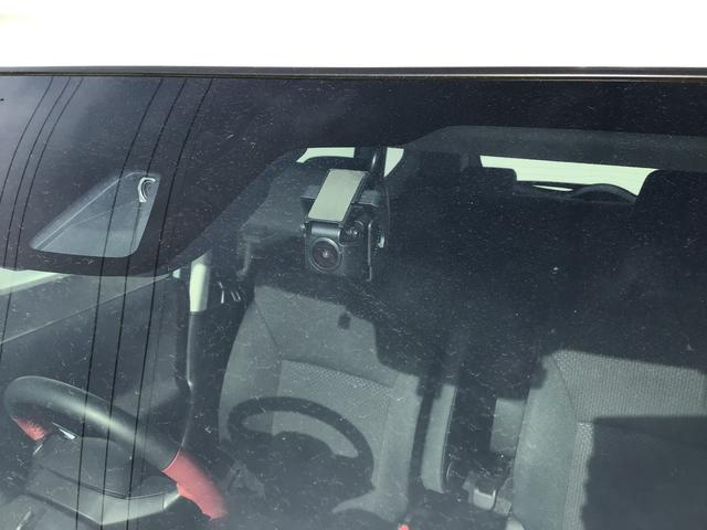 G ワンオーナー 衝突軽減S レーンアシスト コーナーセンサー アイドリングストップ 片側電動スライドドア 純正ナビ フルセグ CD DVD ブルートゥース バックカメラ ビルトインETC スマートキー(32枚目)