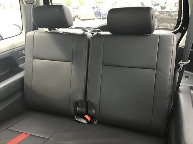 ワイルドウインド 4WD ワンセグ ナビ&TV フル装備 パワステ パワーウィンドゥ ABS エアバッグ 電格ミラー 純正アルミ レザーシート 社外ナビ ヘッドライトレベライザー キーレス ワンセグ CD(15枚目)
