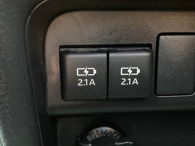 G ワンオーナー 衝突被害軽減S クルーズコントロール レーンアシスト ETC 純正9インチナビ フルセグ DVD Bluetooth バックカメラ フリップダウンモニター 両側パワースライドドア(35枚目)