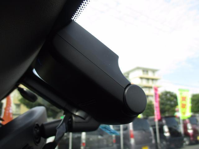 日産 エクストレイル 20Xtt オートスピードコントロール コーナーセンサー
