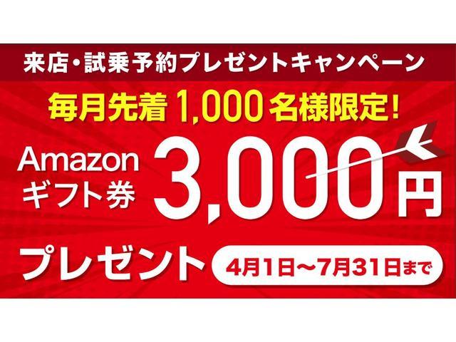 カスタムGターボSAII 衝突軽減ナビ両電動ドア全方位カメラ(7枚目)