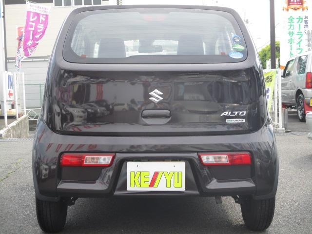 L レーダーブレーキ装着車 キーレス シートヒーター AUX(6枚目)