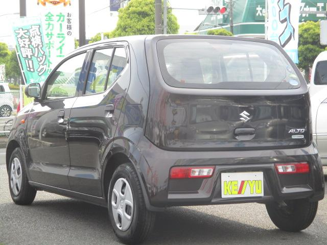 L レーダーブレーキ装着車 キーレス シートヒーター AUX(7枚目)