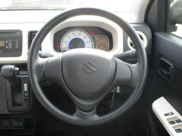 L レーダーブレーキ装着車 キーレス シートヒーター AUX(10枚目)