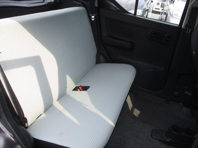 L レーダーブレーキ装着車 キーレス シートヒーター AUX(14枚目)