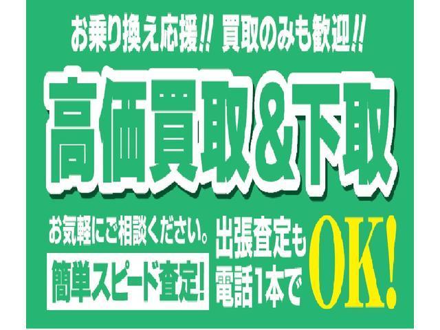 「ホンダ」「オデッセイ」「ミニバン・ワンボックス」「東京都」の中古車55