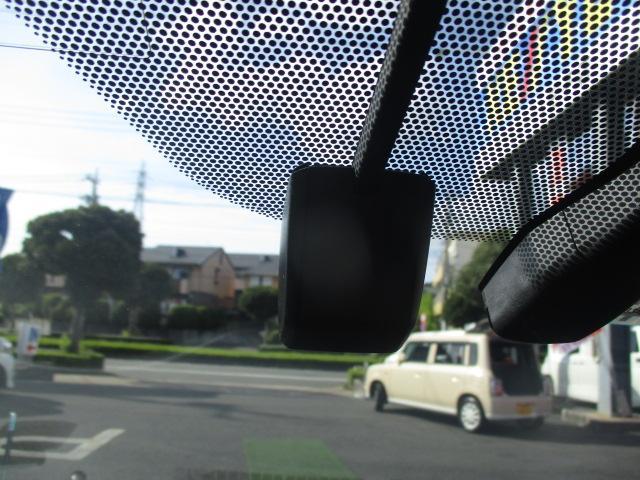 「トヨタ」「プリウスPHV」「セダン」「東京都」の中古車38