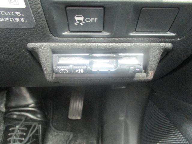 「スバル」「レガシィツーリングワゴン」「ステーションワゴン」「東京都」の中古車27