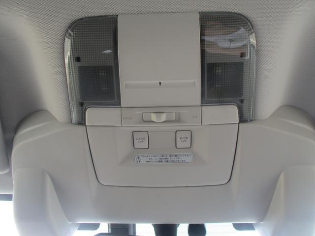 「スバル」「レガシィツーリングワゴン」「ステーションワゴン」「東京都」の中古車30