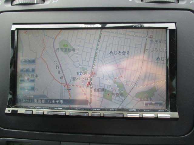 「フォルクスワーゲン」「VW ゴルフ」「コンパクトカー」「東京都」の中古車21