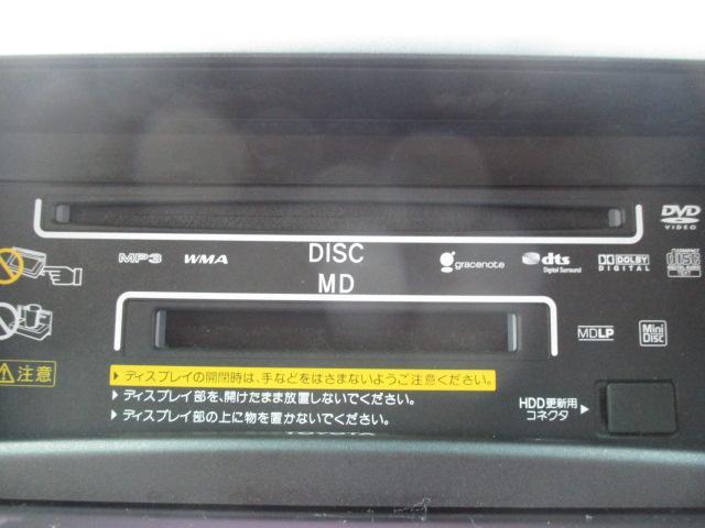 「トヨタ」「ヴェルファイア」「ミニバン・ワンボックス」「東京都」の中古車39