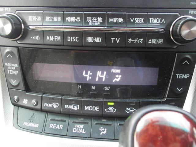 「トヨタ」「ヴェルファイア」「ミニバン・ワンボックス」「東京都」の中古車40