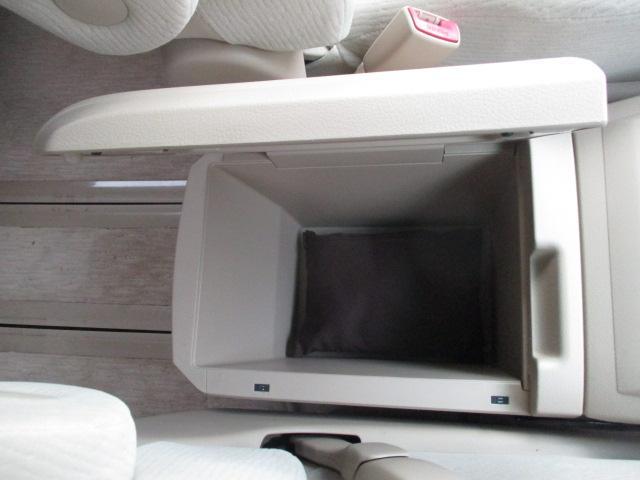 「トヨタ」「ヴェルファイア」「ミニバン・ワンボックス」「東京都」の中古車45