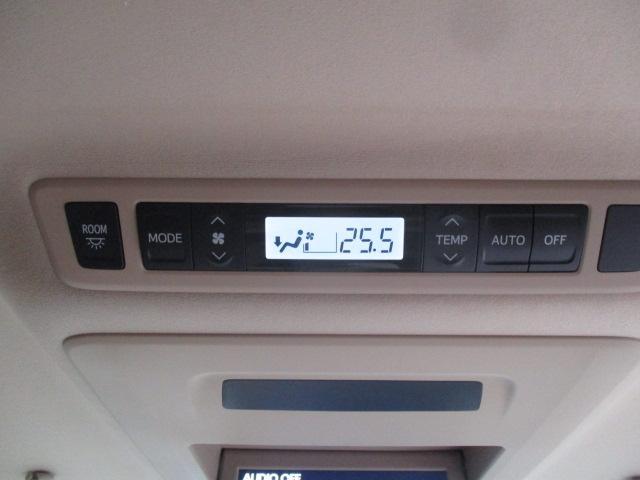 「トヨタ」「ヴェルファイア」「ミニバン・ワンボックス」「東京都」の中古車47