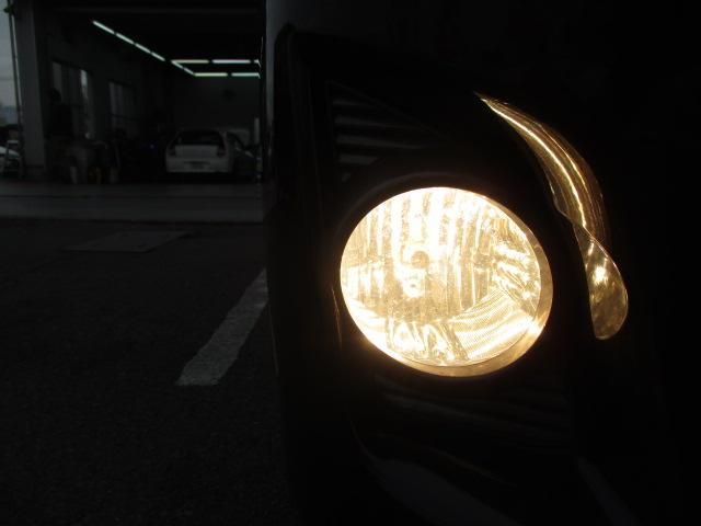 「トヨタ」「ヴェルファイア」「ミニバン・ワンボックス」「東京都」の中古車52