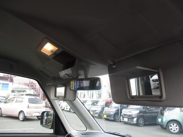 「スズキ」「ソリオ」「ミニバン・ワンボックス」「東京都」の中古車34
