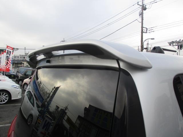 「スズキ」「ソリオ」「ミニバン・ワンボックス」「東京都」の中古車36