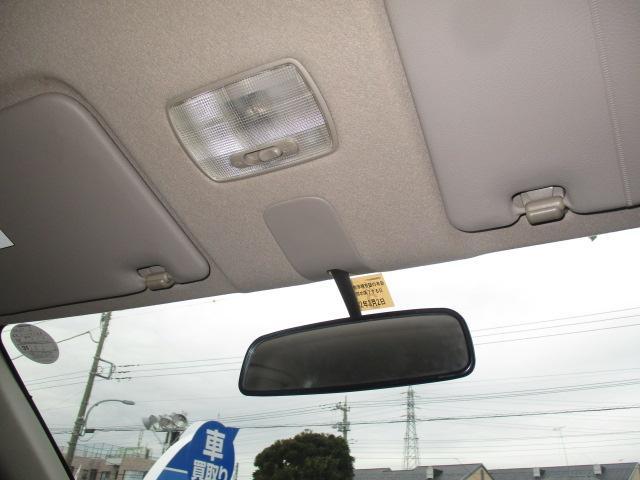 「ホンダ」「ライフ」「コンパクトカー」「東京都」の中古車36