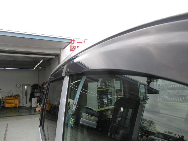 「ホンダ」「ライフ」「コンパクトカー」「東京都」の中古車42