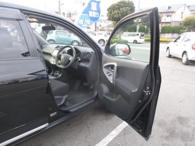 「トヨタ」「ヴァンガード」「SUV・クロカン」「東京都」の中古車13