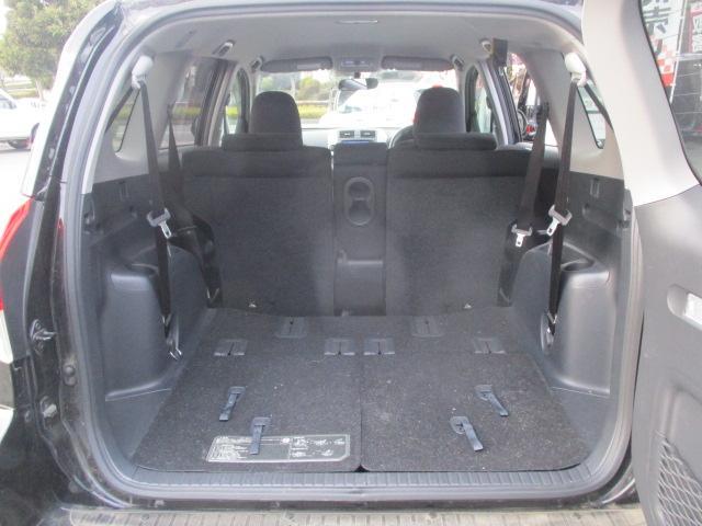 「トヨタ」「ヴァンガード」「SUV・クロカン」「東京都」の中古車18