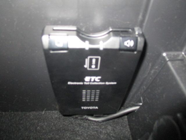 「トヨタ」「ヴァンガード」「SUV・クロカン」「東京都」の中古車26