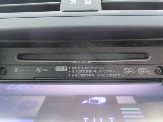 「トヨタ」「ヴァンガード」「SUV・クロカン」「東京都」の中古車39