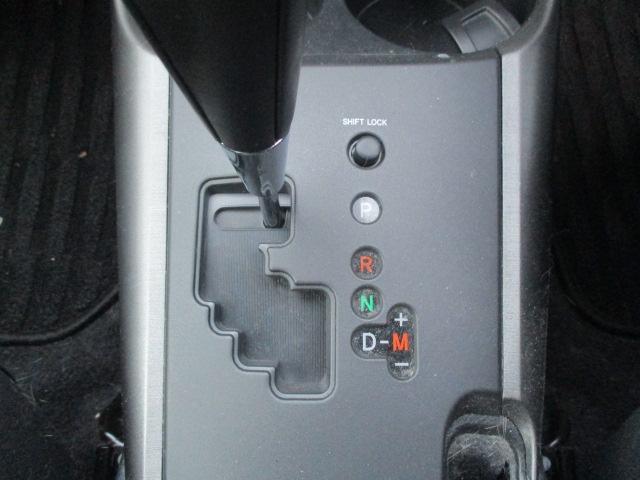 「トヨタ」「ヴァンガード」「SUV・クロカン」「東京都」の中古車43