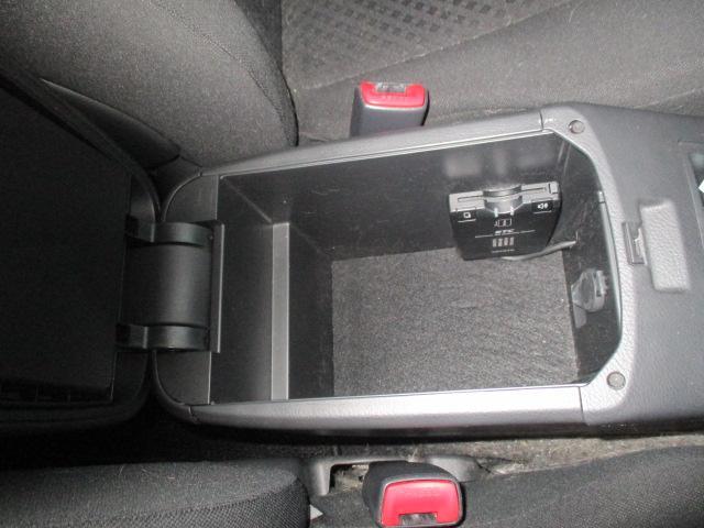 「トヨタ」「ヴァンガード」「SUV・クロカン」「東京都」の中古車45