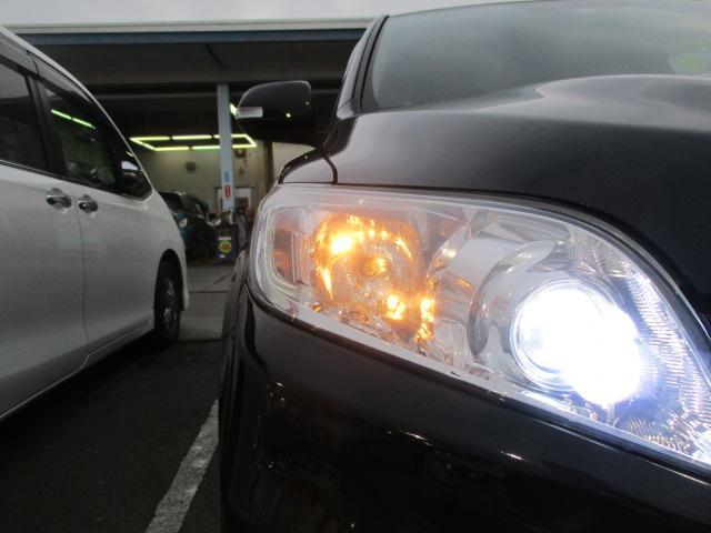 「トヨタ」「ヴァンガード」「SUV・クロカン」「東京都」の中古車49