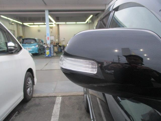 「トヨタ」「ヴァンガード」「SUV・クロカン」「東京都」の中古車51