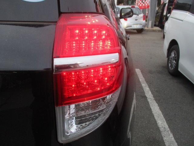 「トヨタ」「ヴァンガード」「SUV・クロカン」「東京都」の中古車52