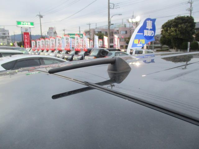 「トヨタ」「ヴァンガード」「SUV・クロカン」「東京都」の中古車54