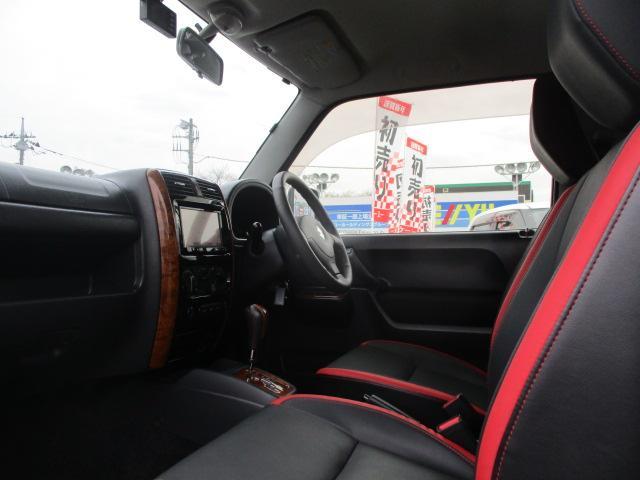 新車は低金利0.9%〜!新車・中古車問わずローン最大120回払いまで対応可能☆お気軽にご相談ください。