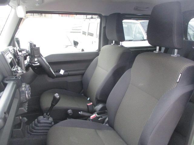 XC4WDターボ5MT禁煙ETCマット衝突軽減新品SDナビ(19枚目)