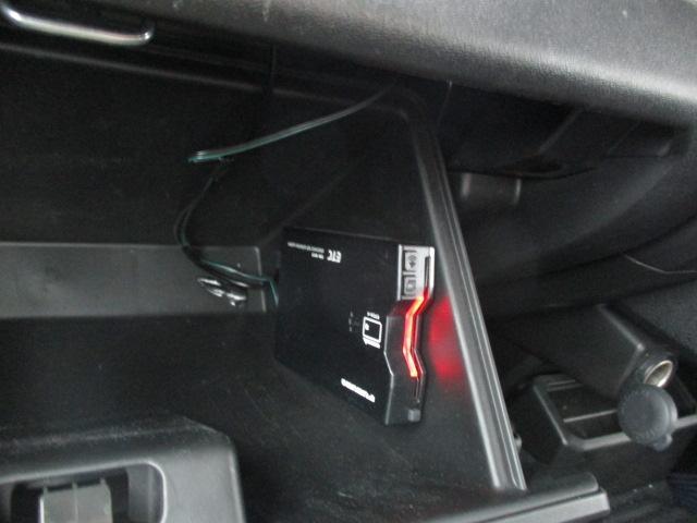 XC4WDターボ5MT禁煙ETCマット衝突軽減新品SDナビ(21枚目)