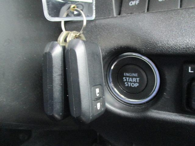 XC4WDターボ5MT禁煙ETCマット衝突軽減新品SDナビ(22枚目)