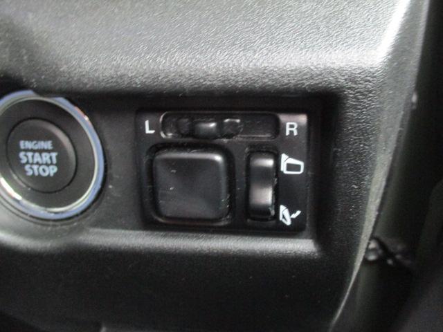 XC4WDターボ5MT禁煙ETCマット衝突軽減新品SDナビ(24枚目)