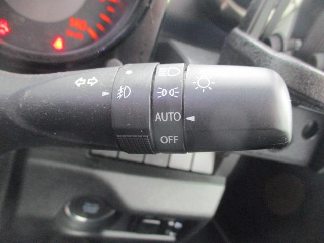 XC4WDターボ5MT禁煙ETCマット衝突軽減新品SDナビ(25枚目)