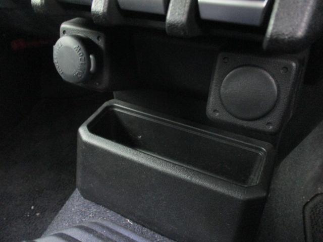 XC4WDターボ5MT禁煙ETCマット衝突軽減新品SDナビ(33枚目)