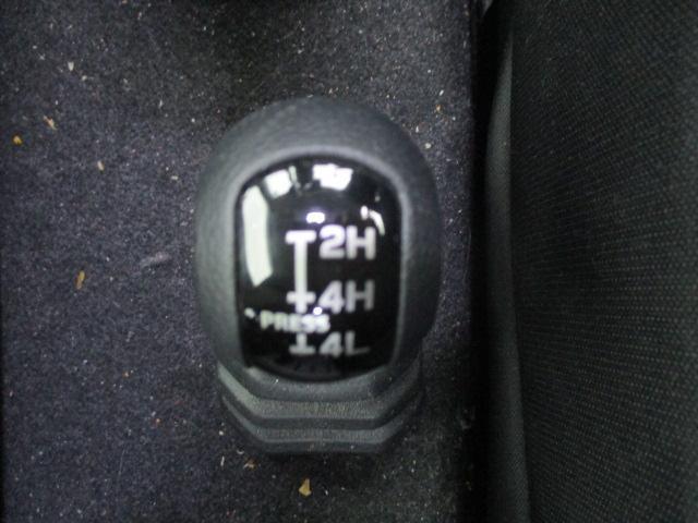XC4WDターボ5MT禁煙ETCマット衝突軽減新品SDナビ(35枚目)