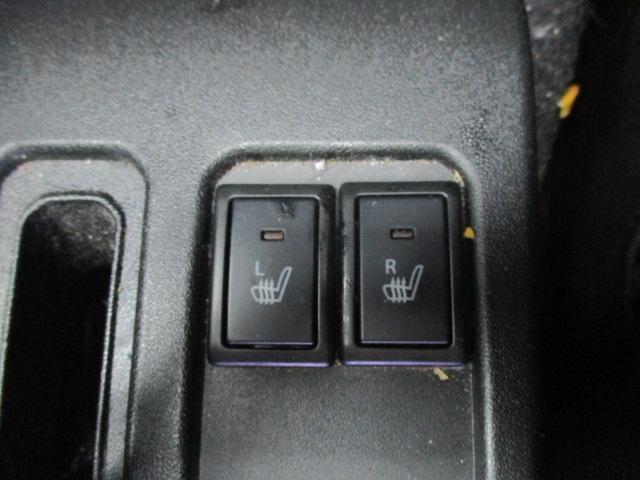XC4WDターボ5MT禁煙ETCマット衝突軽減新品SDナビ(36枚目)