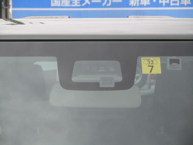 XC4WDターボ5MT禁煙ETCマット衝突軽減新品SDナビ(47枚目)