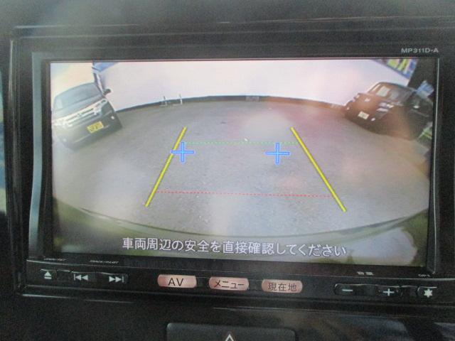 X フル装備 ABS オートエアコン ミラーW スマートキー ETC SDナビ 12セグ DVD ブルートゥース対応 Bカメラ ベンチシート HID ドラレコ(25枚目)