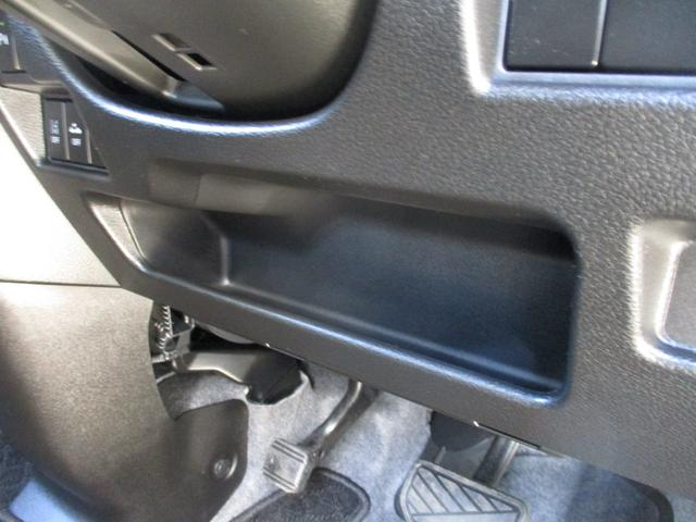 ハイブリッドXZ ターボ 禁煙車 1オーナー クルーズコントロール 衝突被害軽減装置 レーンアシスト 社外ナビAVN138M 1セグ CD バックカメラ 両側自動スライドドア シートヒーター LEDヘッドライト 純正アルミ(38枚目)