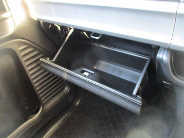 ハイブリッドXZ ターボ 禁煙車 1オーナー クルーズコントロール 衝突被害軽減装置 レーンアシスト 社外ナビAVN138M 1セグ CD バックカメラ 両側自動スライドドア シートヒーター LEDヘッドライト 純正アルミ(40枚目)