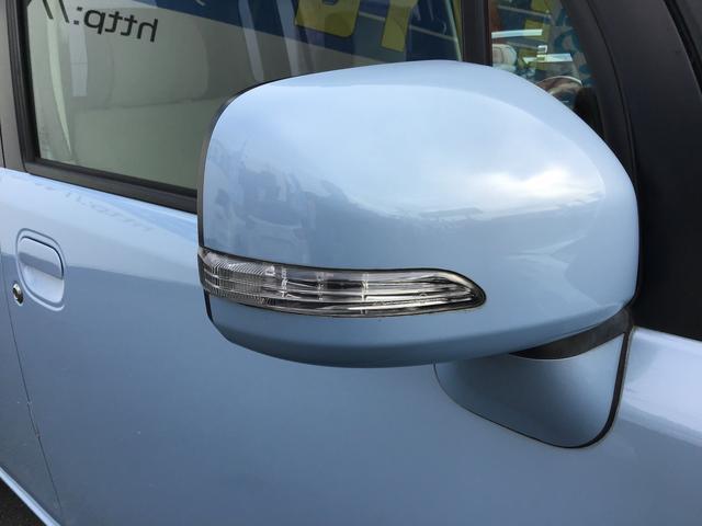 X リミテッド 禁煙車 社外ナビAVN119M 1セグ CD 電動シート ベンチシート MOMOステアリング ウッドコンビステア 純正14インチアルミ スマートキー オートエアコン ミラーウィンカー(30枚目)