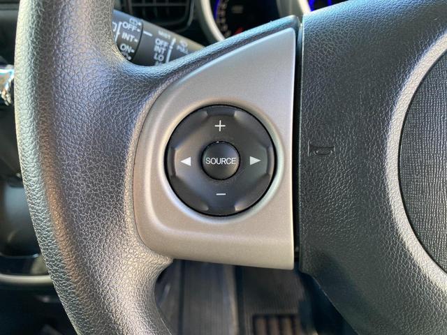 G・Lパッケージ フル装備 スマートキー 盗難防止機能 ステリモ 社外7インチナビ フルセグ CD DVD ミュージックサーバー バックカメラ 両側スライド左側電動 HIDヘッドライト 社外14インチアルミ 保証書(26枚目)